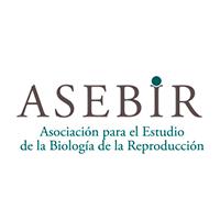 Asebir- Asociación para el estudio de la biología de la reproducción