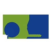 ESHRE - European Society of Human Reproduction