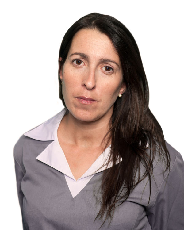 Gemma Casals