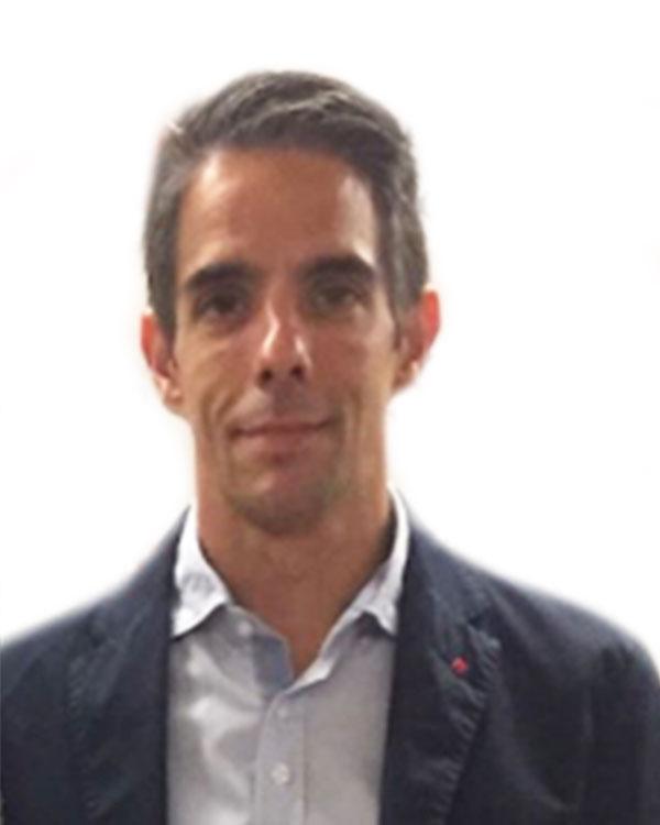 Dr. Guillem Bujosa Portells