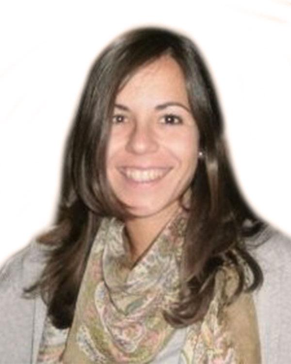 Dra. Laura Marzo