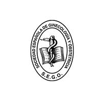 SEGO - Sociedad-Española de ginecología y obstetricia