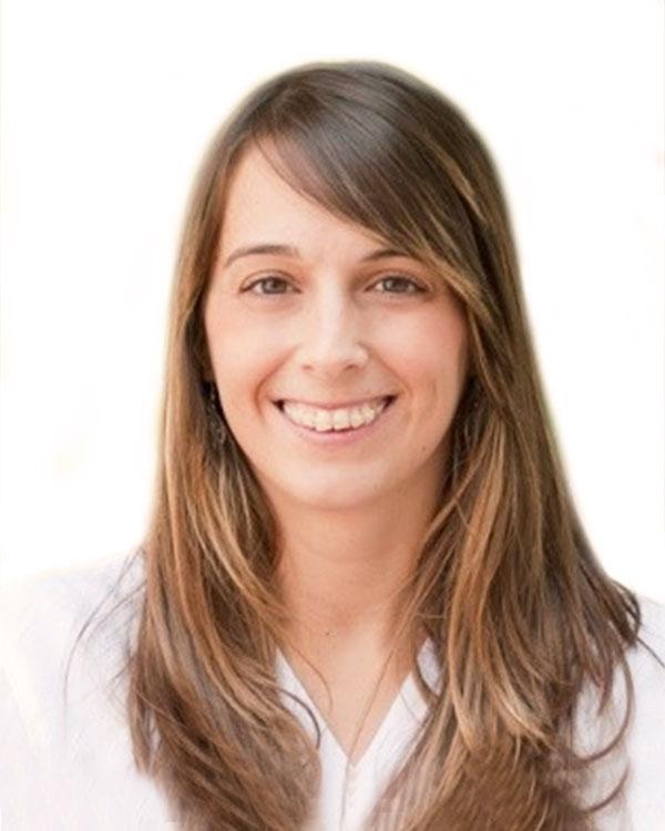 Lda. Sandra Pizarro