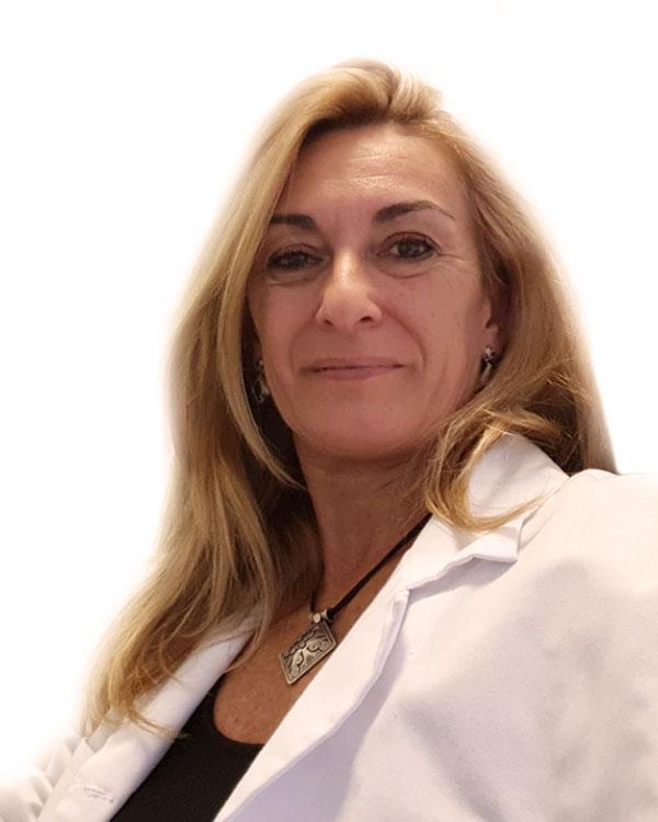 Susana Dominguez Domiguez