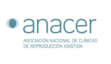 Anacer - Asociación Nacional de clínicad de Reproducción Asistida