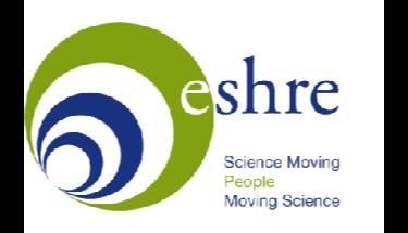 ESHRE - Società europea di riproduzione umana