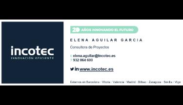 SEGO - Società Spagnola di Ginecologia e Ostetricia