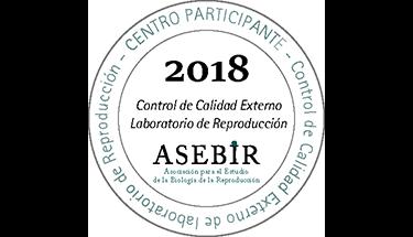 Asebir- Associazione per lo studio della biologia riproduttiva