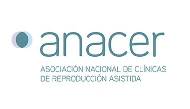 Anacer - Associazione Nazionale Della Clinica di Riproduzione Assistita